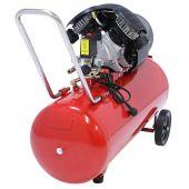 George Tools Hochleistungskompressor 100 Liter